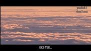 *2012* Гръцка балада [превод] Изгради един мост / Dimos Anastasiadis - Xtise mia gefura