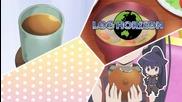 Log Horizon 2nd Season Episode 7