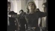 Bonnie Tyler - Take Me Back 1983