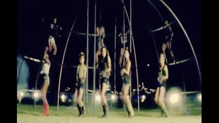 Mileyray  slowmotion;;