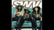 Swv - When U Cry ( Audio )