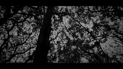 Ivana Selakov - Pobedicu bol [official Hd Video]