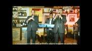 дълбоко изворски оркестър - цветена сюит