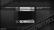 { Hardstyle} Frontliner ft. Mc Villain - Who I Am