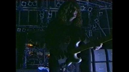Helloween - Push ( Live Dynamo Open Air 1998 )