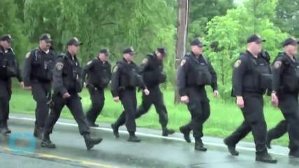 New York Killer Fugitives May Be in Vermont