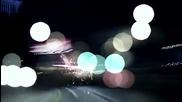 Превод и текст!!! Selena Gomez & The Scene Hit The Lights - Official Video