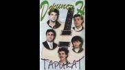 Ork Djipson - Tarikat 1997