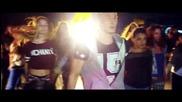 Neda Ukraden _ Uchiteljice - Nochi u Brazilu (official Video)