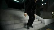 Giorgos Giannias - Превод - Pao Apopse Na Trellatho ( Тази Вечер Полудявам )