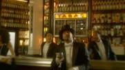 Fatboy Slim - Wonderful Night (Оfficial video)