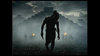 """Саундтрак от филма """"апокалипто"""" - Киноманите"""