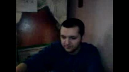 Мишо След Дискотека