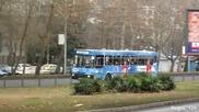 Чавдар 120: Последните дни на А 7288 Вм в Бургас