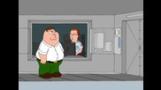 Family Guy - 05x05 - Whistle While Your Wife Works