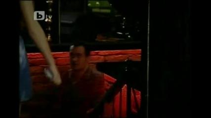 Мечтатели еп.160 4 част (4.сезон)