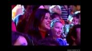 Бг търси талант - фаворит на България който разви публиката и журето ! 29.03.2010