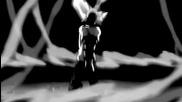 Bleach - Requiem For A Dream - Amv €pic