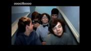 One Direction са луди ;дд