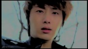 [ Hq ] 49 Days Mv - Everytime u're Close I Shiver; Yi Kyung // Ji Hyun x Han Kang, Min Ho, Yi Soo