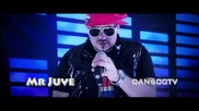 New Mr Juve 2012 Misca misca din buric (official Video)