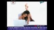 Ismail Yk - Cilgin Facebook 2010 (video Klip)