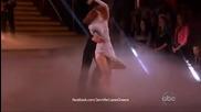 Andrea Bocelli , Jennifer Lopez - Quizas, Quizas, Quizas