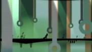Е3 2013: Transistor - Reveal Trailer