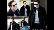 Twilight Kristen And Robert Love Or Not