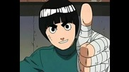 Naruto Fenove0002.wmv