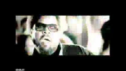 Ice Cube - Do Ya Thang(oficial video)