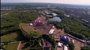 Tomorrowland 2010 Official Anthem