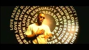 Mario Winans ft P.diddy - I Dont Wanna Know ( High Quality )