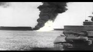 Великая война - Битва за Москву 2 _ 8