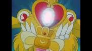 Sailor Moon S - Епизод 115 Bg Sub