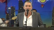Dragoljub Ristic Rile - Igraj sa mnom ti - Tv Sezam 2017