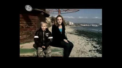 Music Idol 3 - Невероятно Момиче От Англия, Изуми Всички