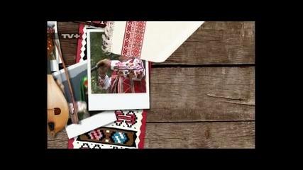 Ария из фолклора на България - еп. 12, Неделино, ч. 5