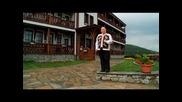 Стоян Ганчев - Рада седи в градина (Официално видео)