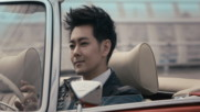 Jimmy Lin - One Step (Оfficial video)