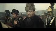 Ссср - Война и мир.4 серия.пьер Безухов.1968