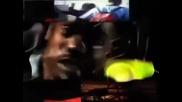 Lil C-style, Daz Dillinger, Legacy, Tray Deee & Rbx - Bustaz