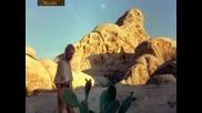 Simoom: A Passion in the Desert (1998) - Bg Audio [част 3]