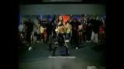 Ciara Ft. Lil Jon - Thats Right (new)