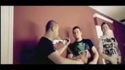 New Hit Flori ft Albi - Tekuila Vava (official Video) 2011 [hq]