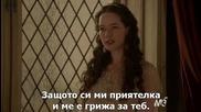 Reign Царуване сезон 1 епизод 15 със Бг Превод и Кристално Качество s01e15