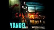 Yandel 'la Leyenda' - Los Vaqueros 2 El Regreso