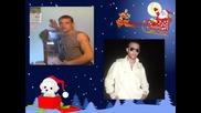 Aleksi 2012 - Nai Nai Sladko Dj Stan4o ot Dj_zmei