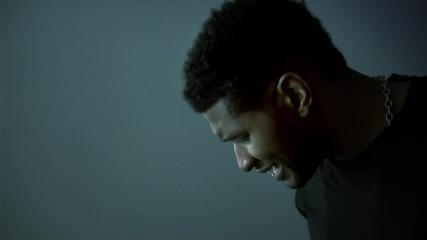 Usher - Climax [hd]