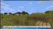 NEXTTV 007: Представяне на Minecraft от Слави
